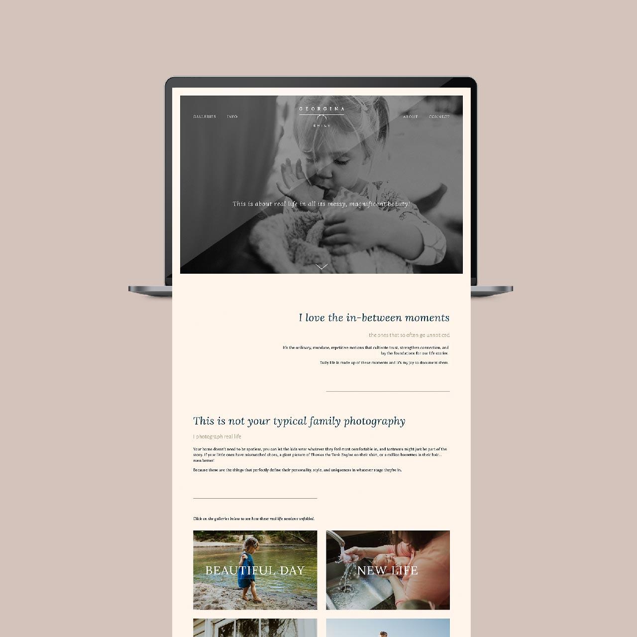 georginawebsite-01.jpg