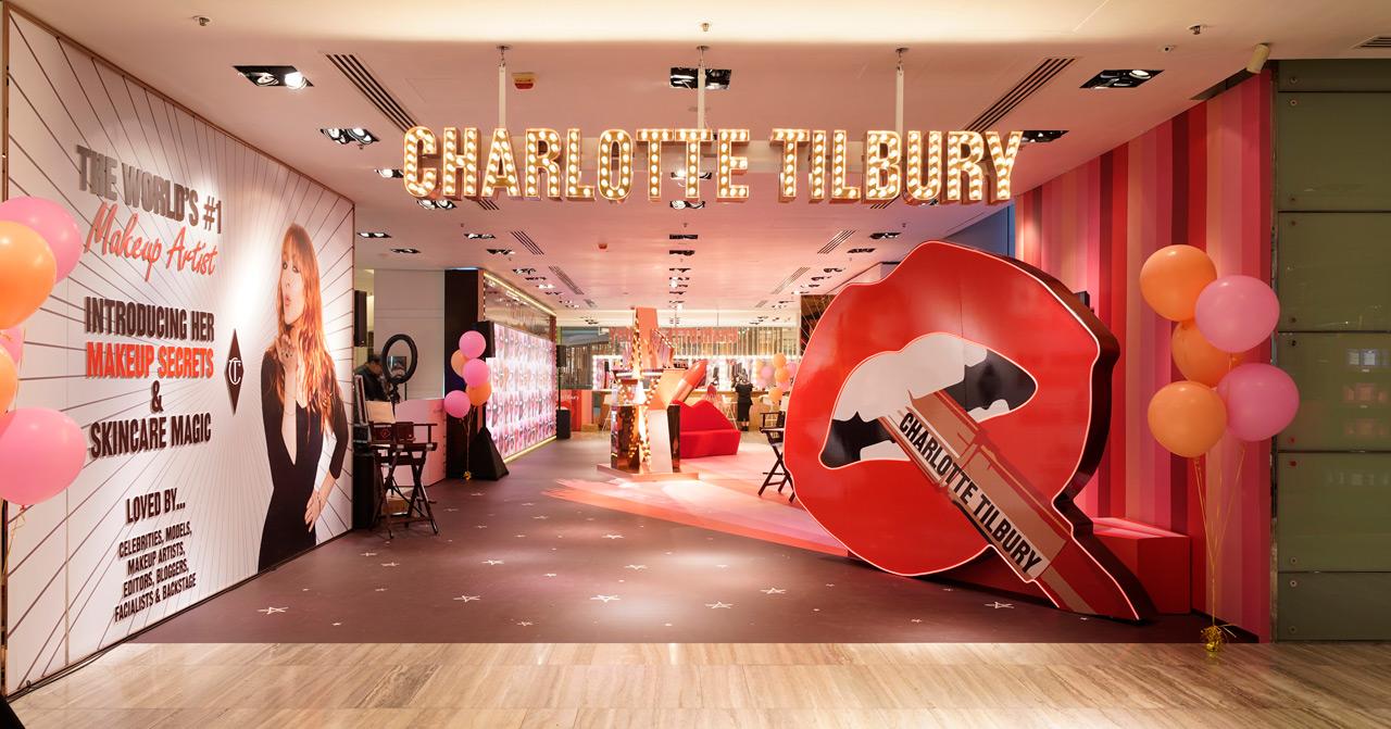 Lane-Crawford-IFC-Charlotte-Tilbury-Beauty-Wonderland-2.jpg