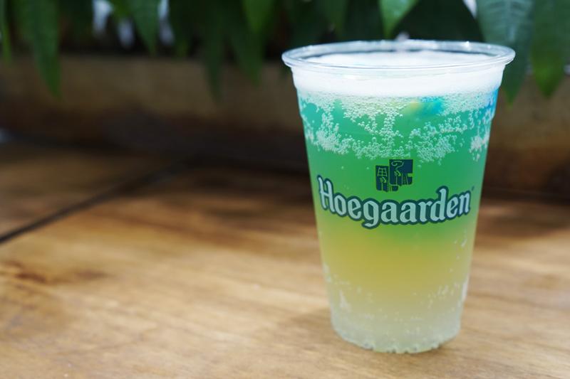 Hoegaarden_Hei-House_Lemony-Gaarden-Cocktail-.jpg