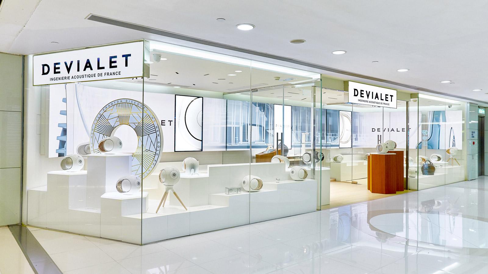 Devialet-Harbour-City-Store-in-TST_5.jpg