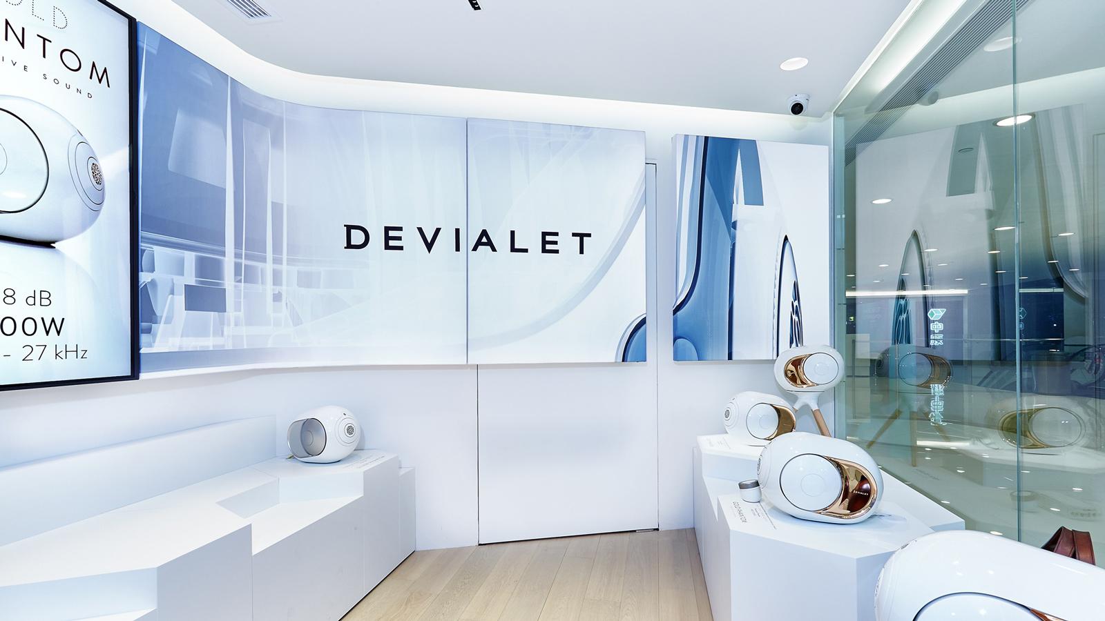 Devialet-Harbour-City-Store-in-TST_4.jpg