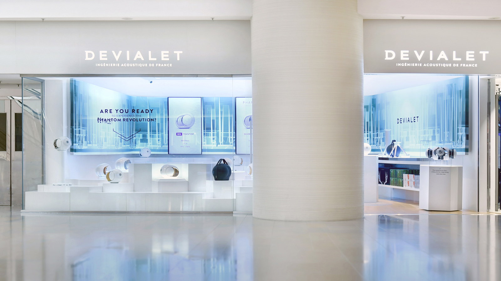 Devialet-HK-Pacific-Place-Flagship_Store-front-1.jpg