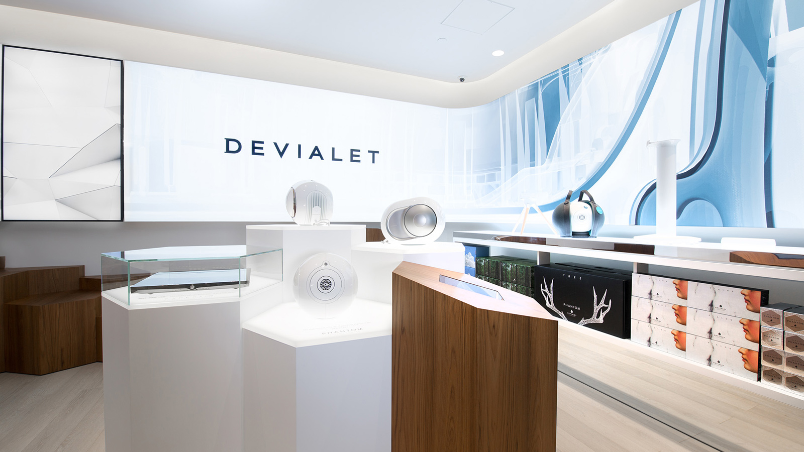 Devialet-IFC-Store_1.jpg