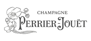 Perrier-Joust.jpg