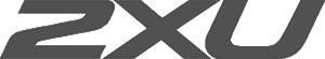 ZXU.jpg