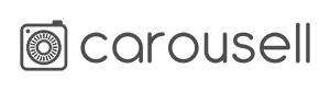Carousell.jpg