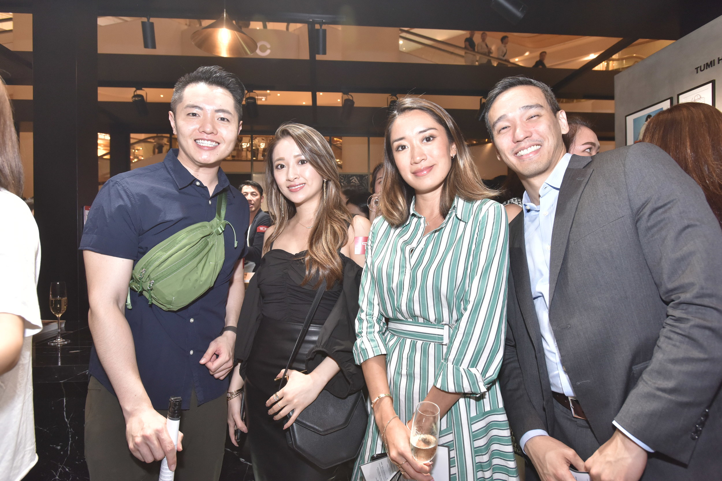 DSC_8691_Antonia Da Cruz + Sarah Zhuang.JPG