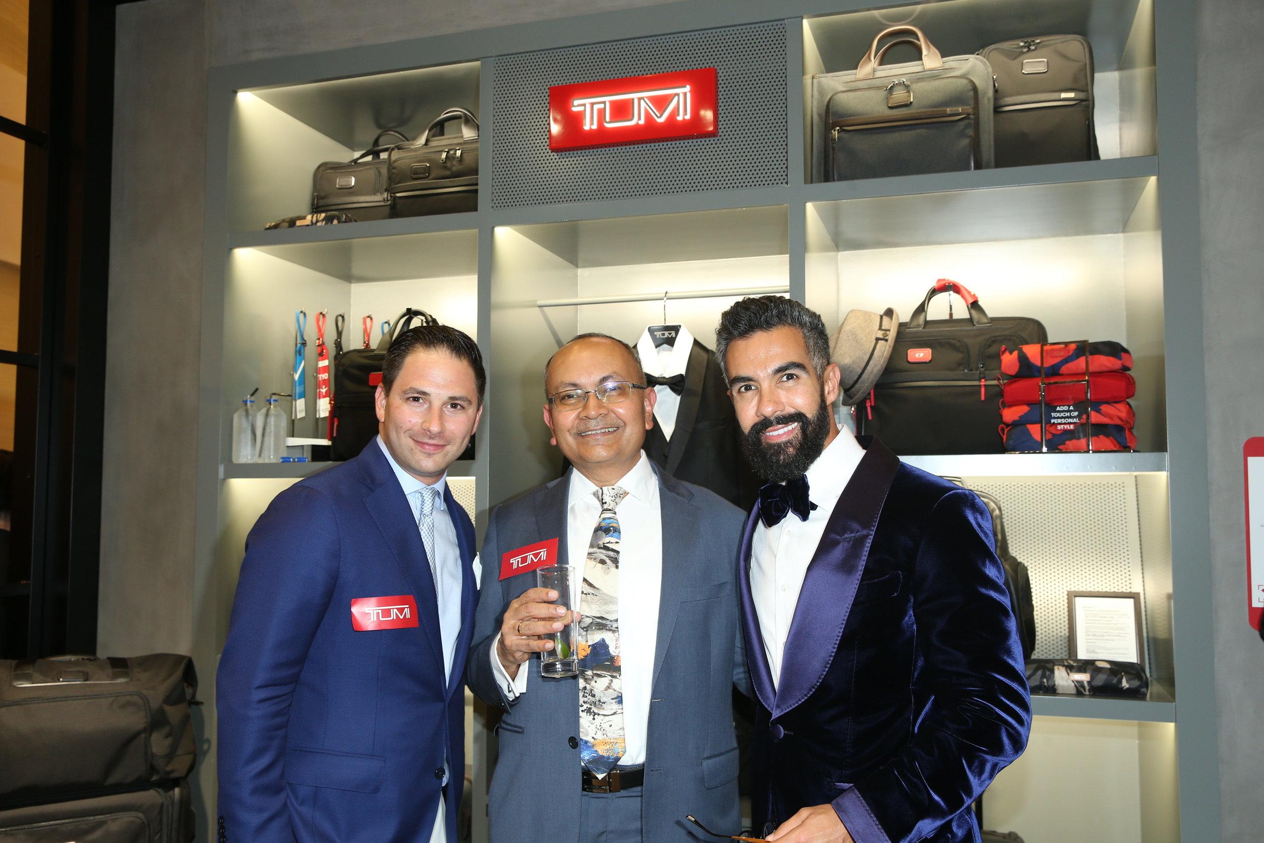 HOHO1492_Adam Hershma + Subrata + Hassan Ghoneim.JPG