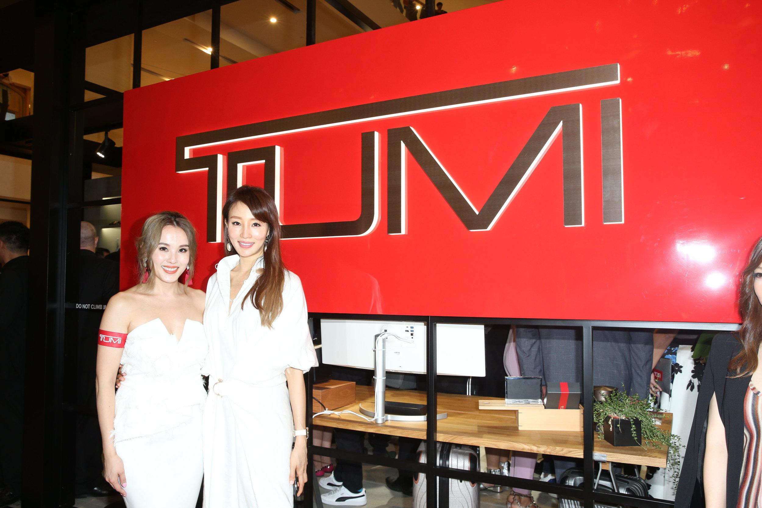 HOHO1471_Rabeea + Eunis Chan.JPG