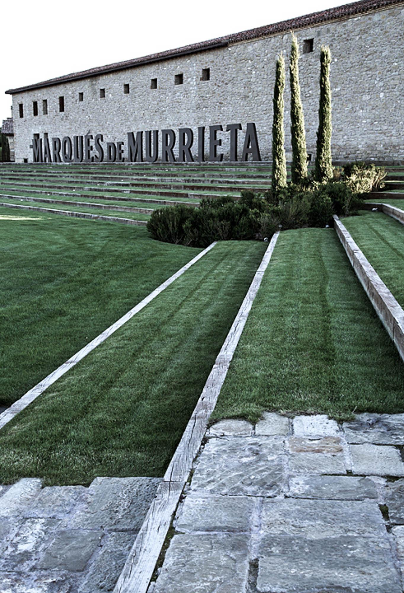Murrieta-7.jpg