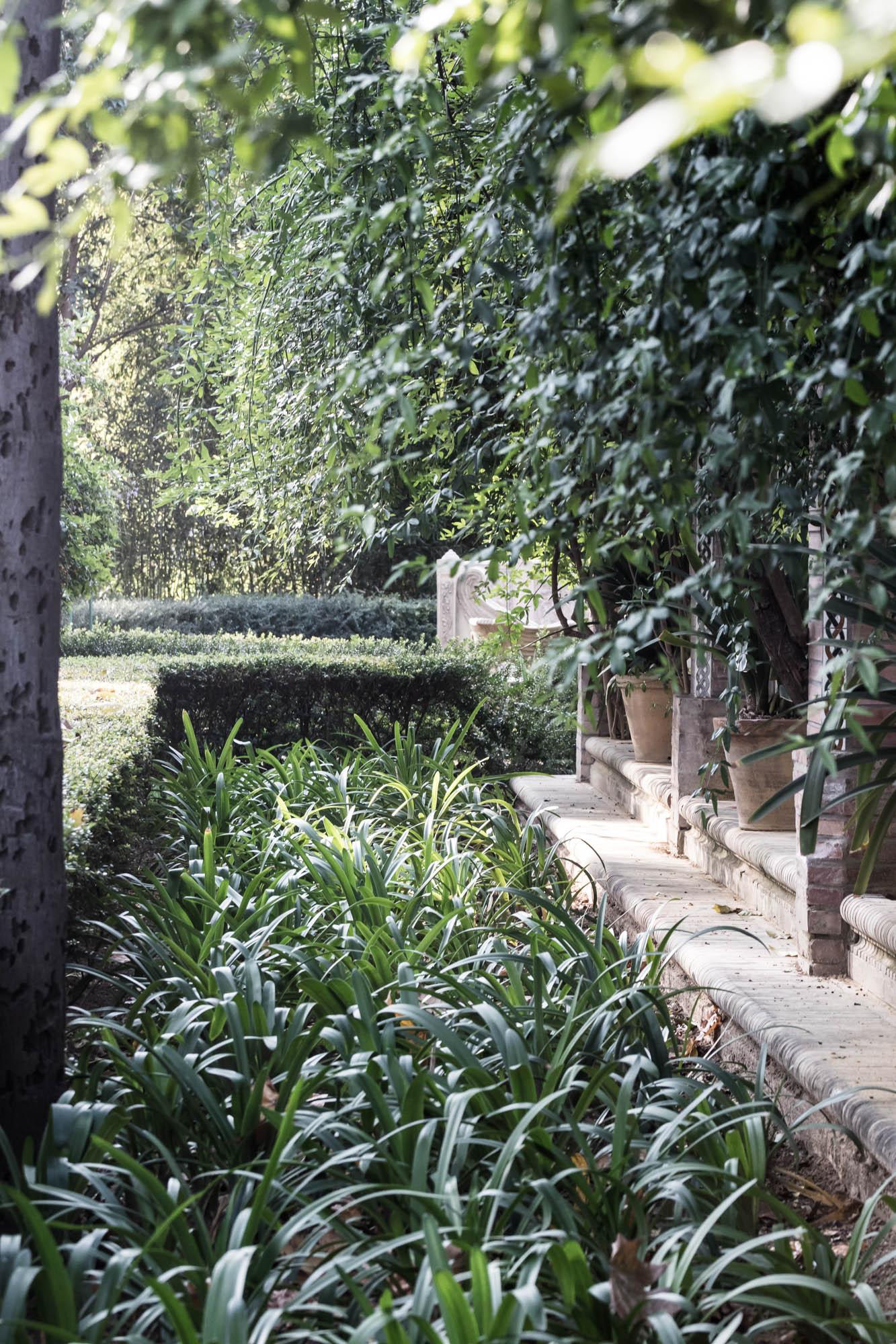 Villa Luisa-5.jpg