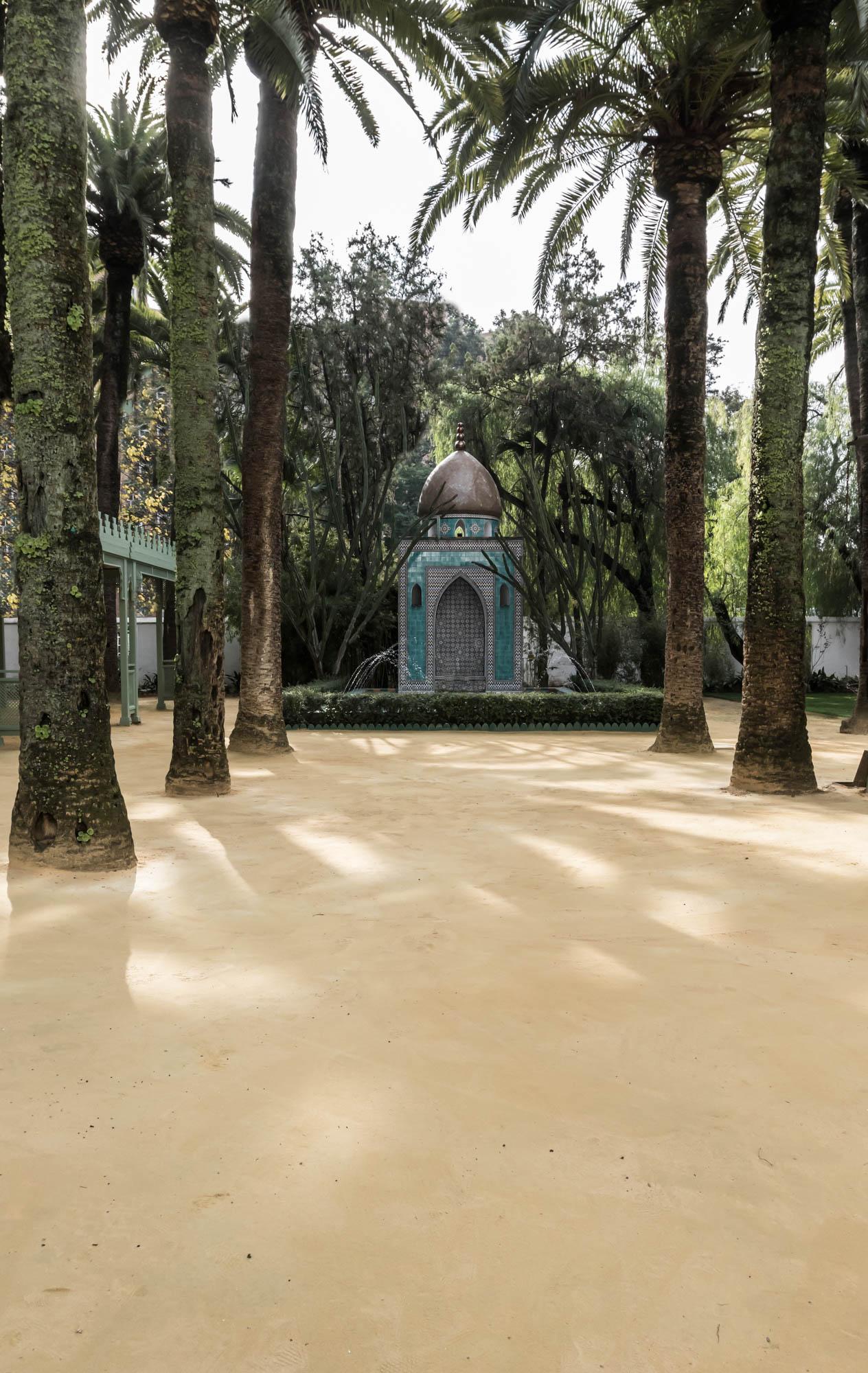Villa Luisa-7.jpg