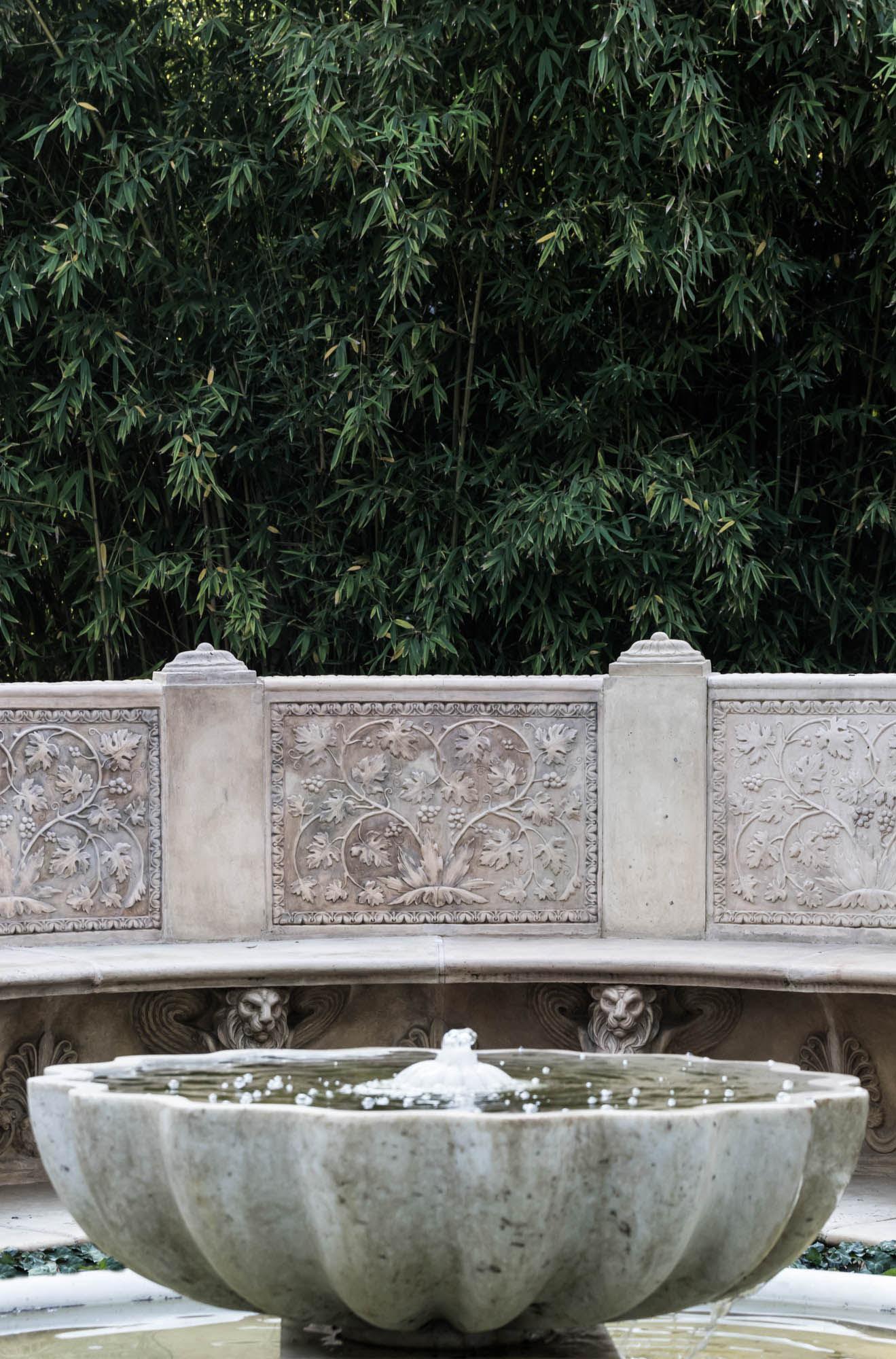 Villa Luisa-6.jpg