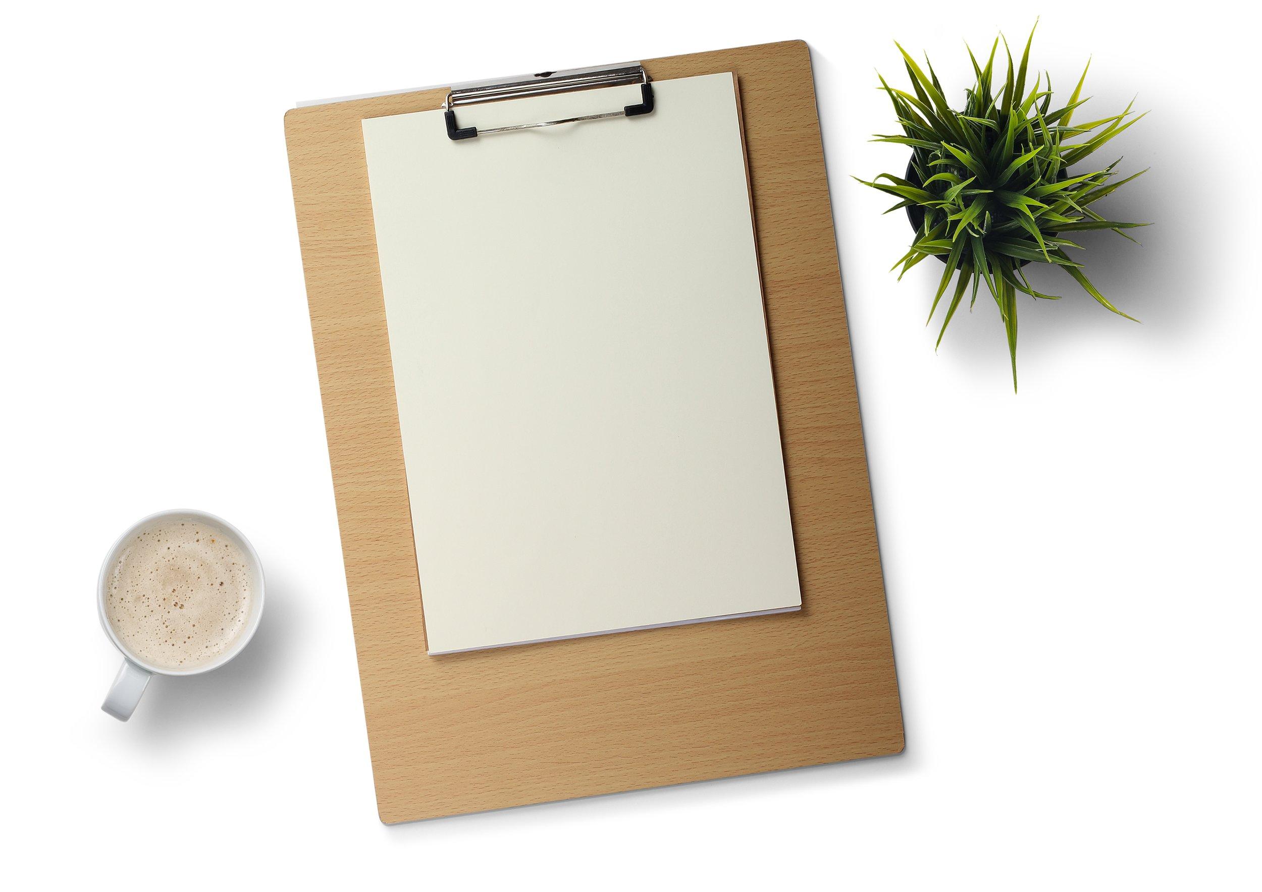 desk-1209778.jpg