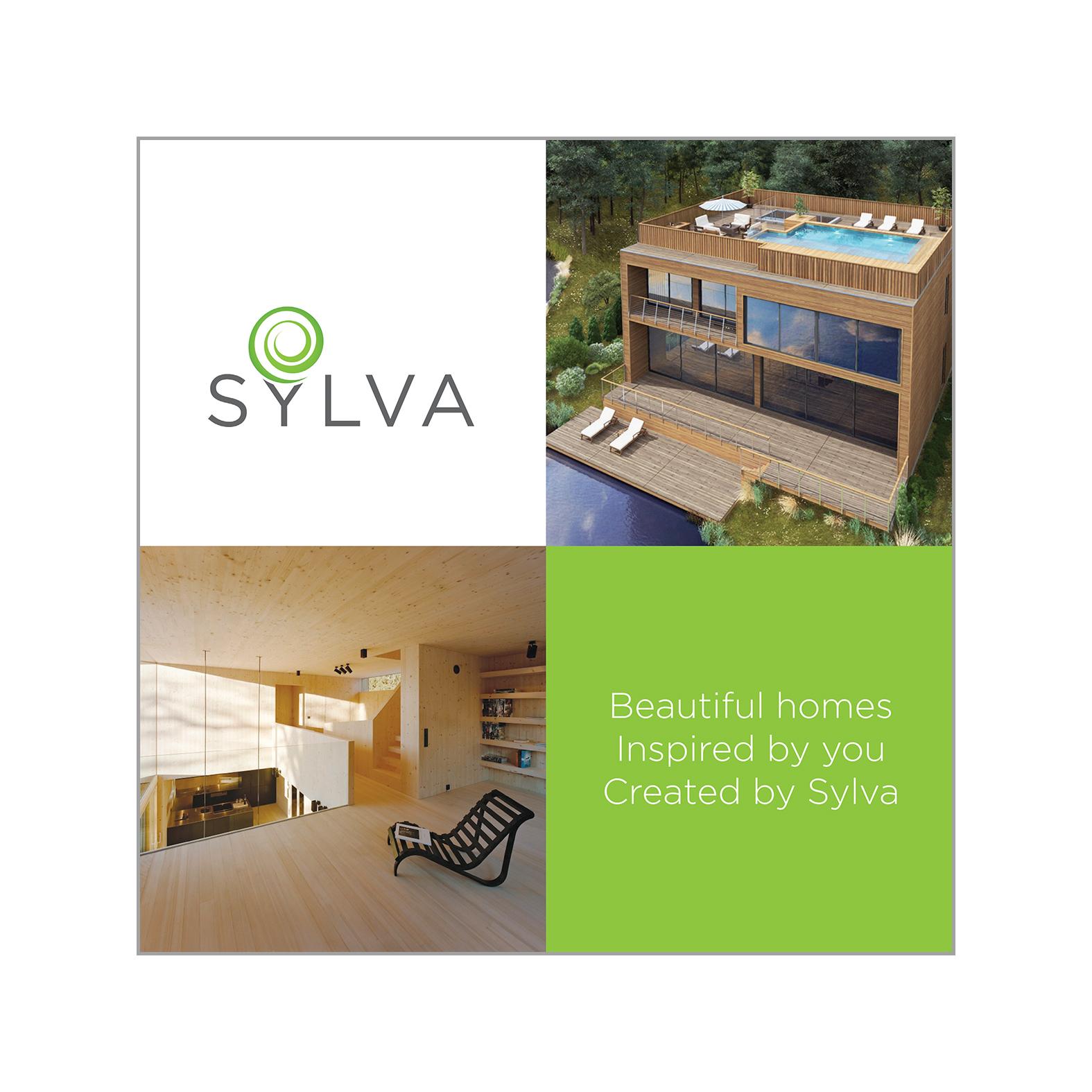 Client panels_Sylva.jpg