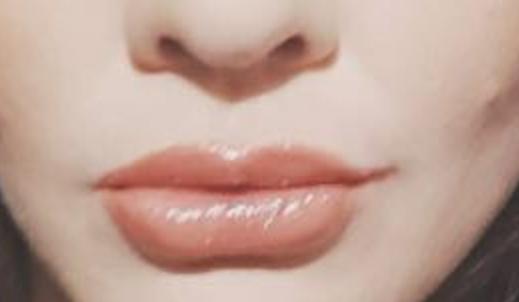 Vogue Lip & Flip