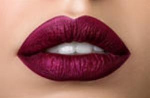 lips 4.jpg
