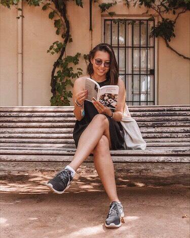 reading-spots-in-Spain.jpg