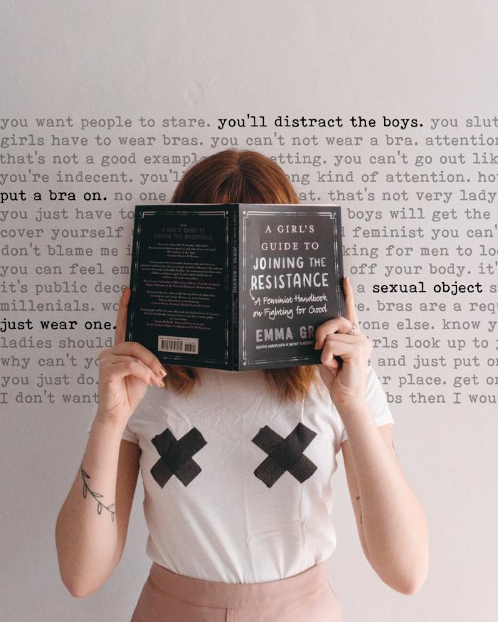 feminist books.jpg