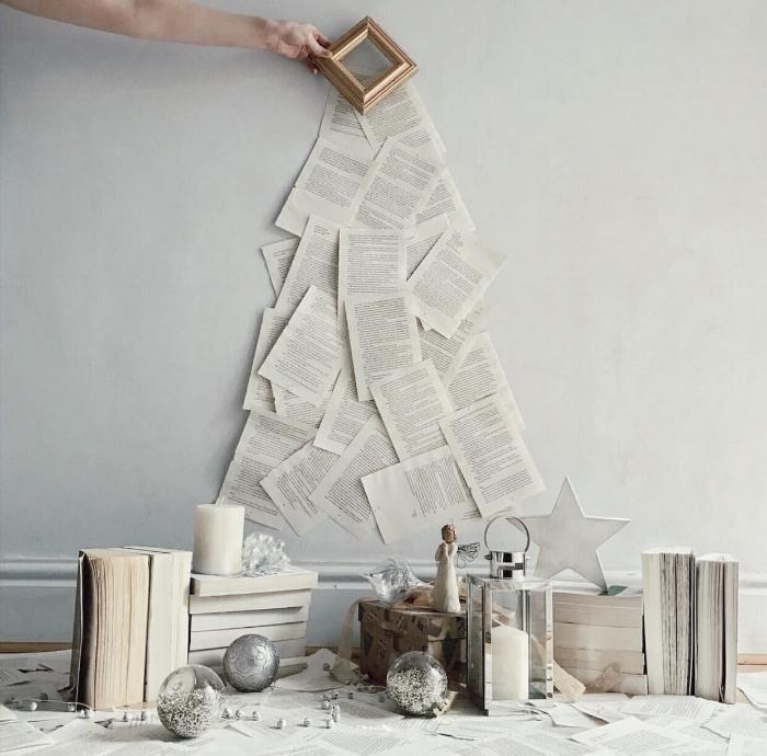 bookish Christmas .jpg