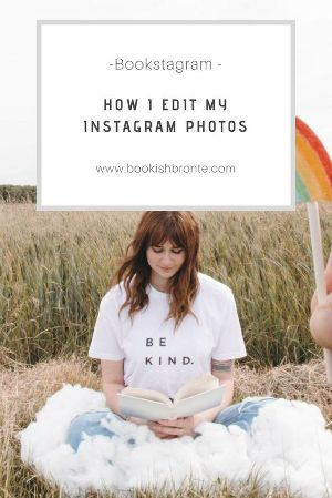 edit Instagram photos.jpg