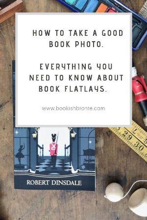 how to take a good book flatlay.jpg