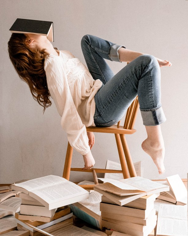 reading and books.jpg