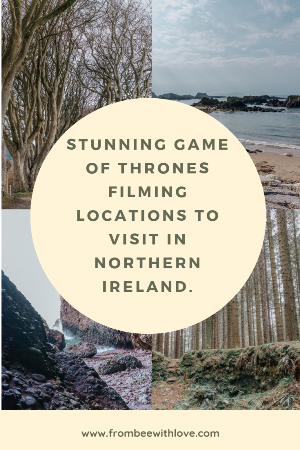 Stunning Game of Thrones Filming Locations to Visit in Northern Ireland (3).png