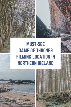 Stunning Game of Thrones Filming Locations to Visit in Northern Ireland (1).png