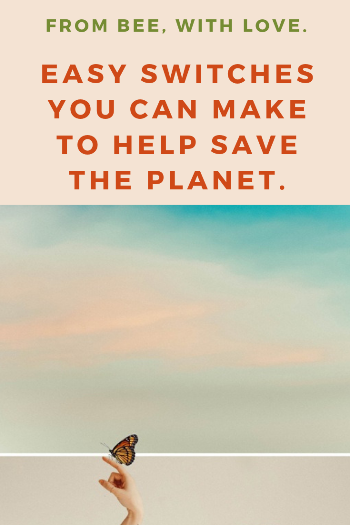 saving the planet.png