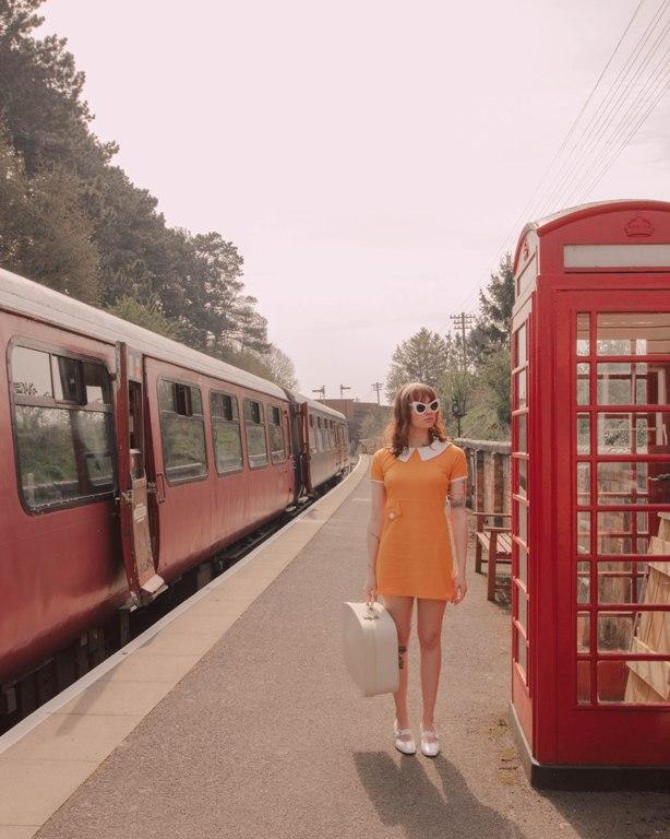 vintage train.jpg