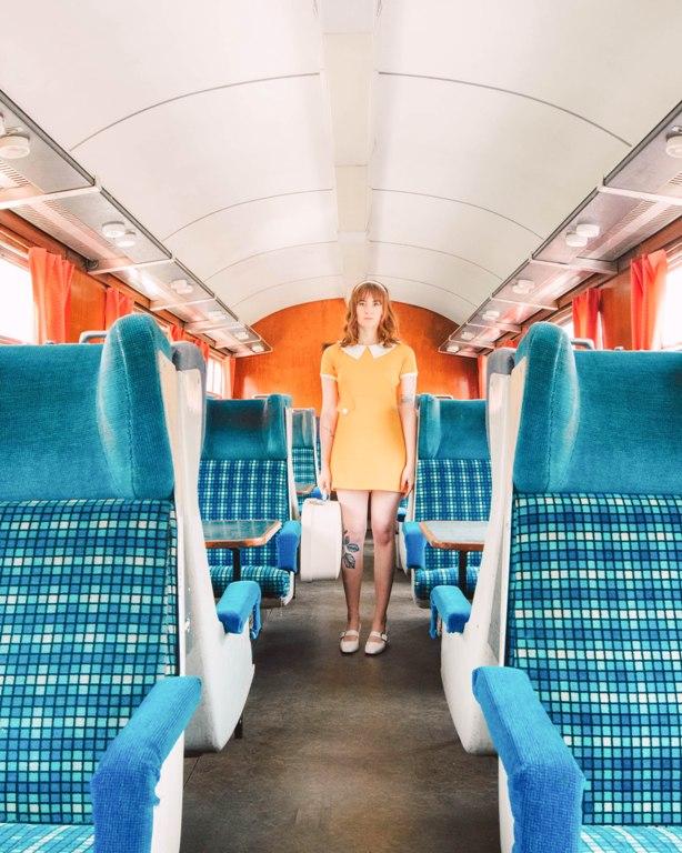 60's train.jpg