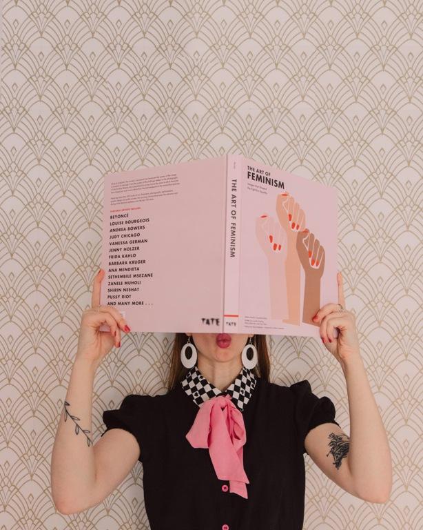 feministbook.jpg