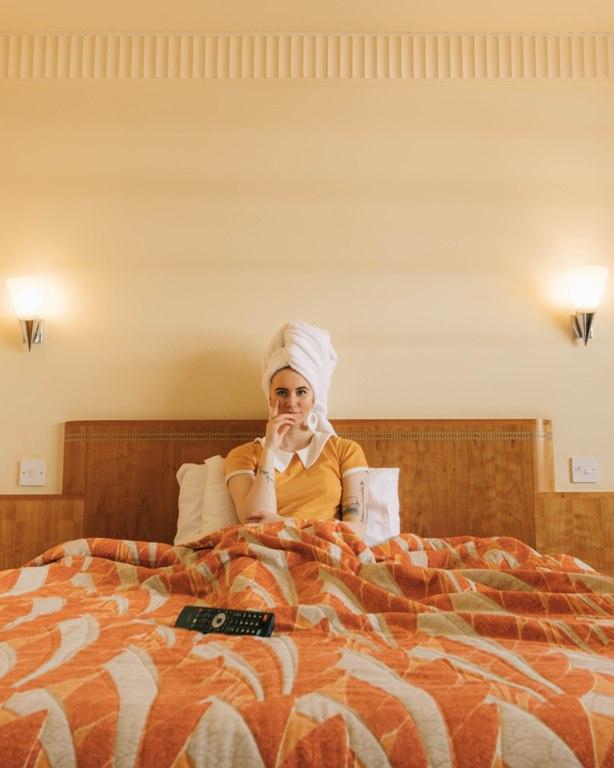aviator hotel bedroom.jpg