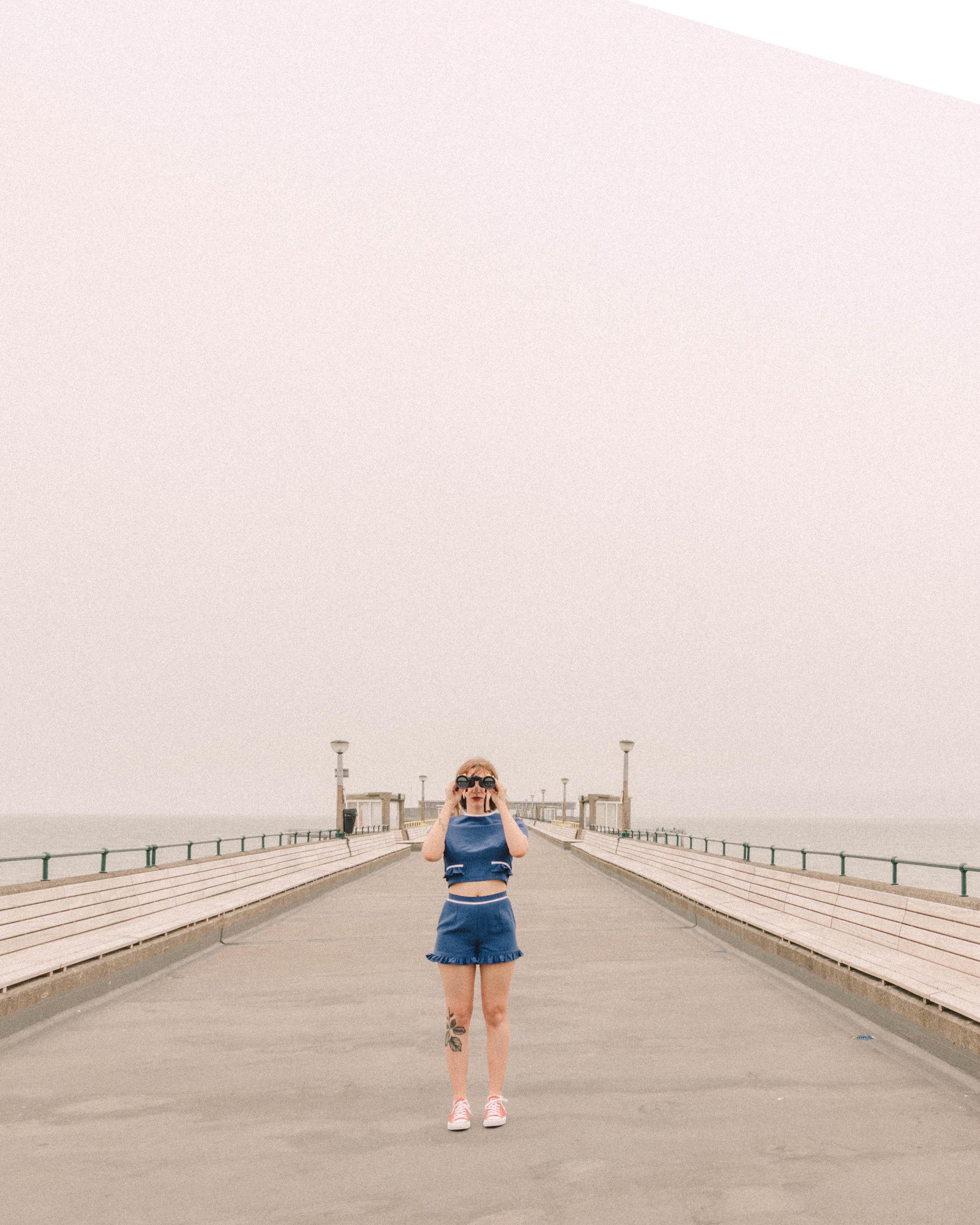 beachgirl8.jpg