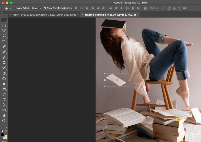 photoshop flying book pages.png