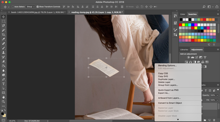 photoshop book pages.png