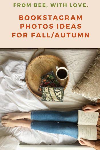 Autumn Bookstagram.jpg
