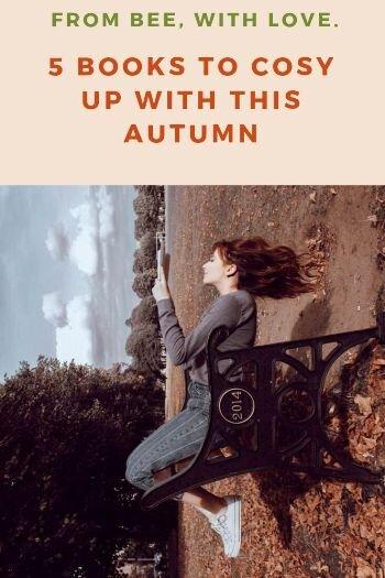 autumn reads .jpg