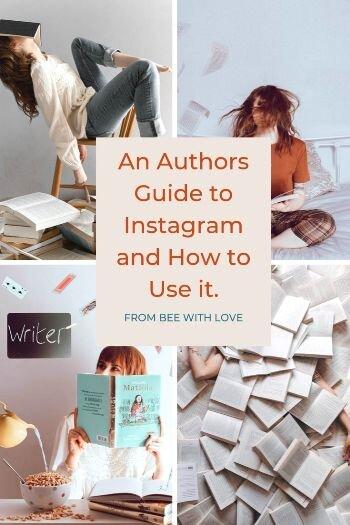 Free authors instagram course.jpg
