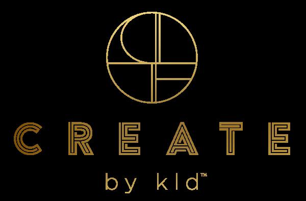 Logo-website@2x.png