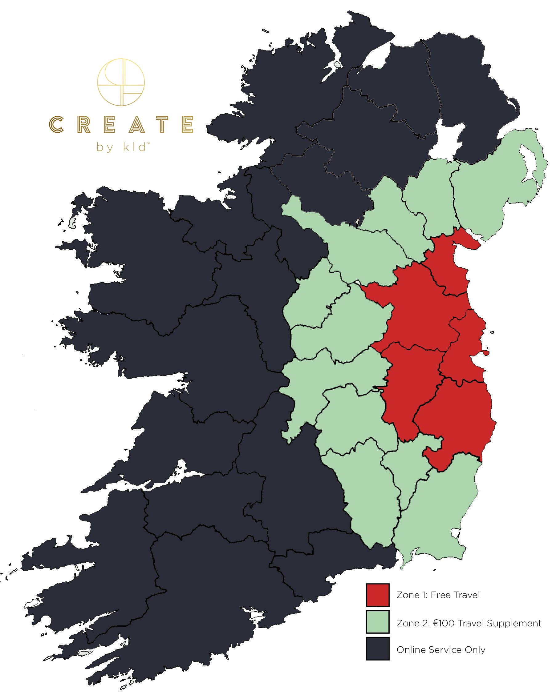 Map Of Ireland Zones_final_9.05navy.jpg