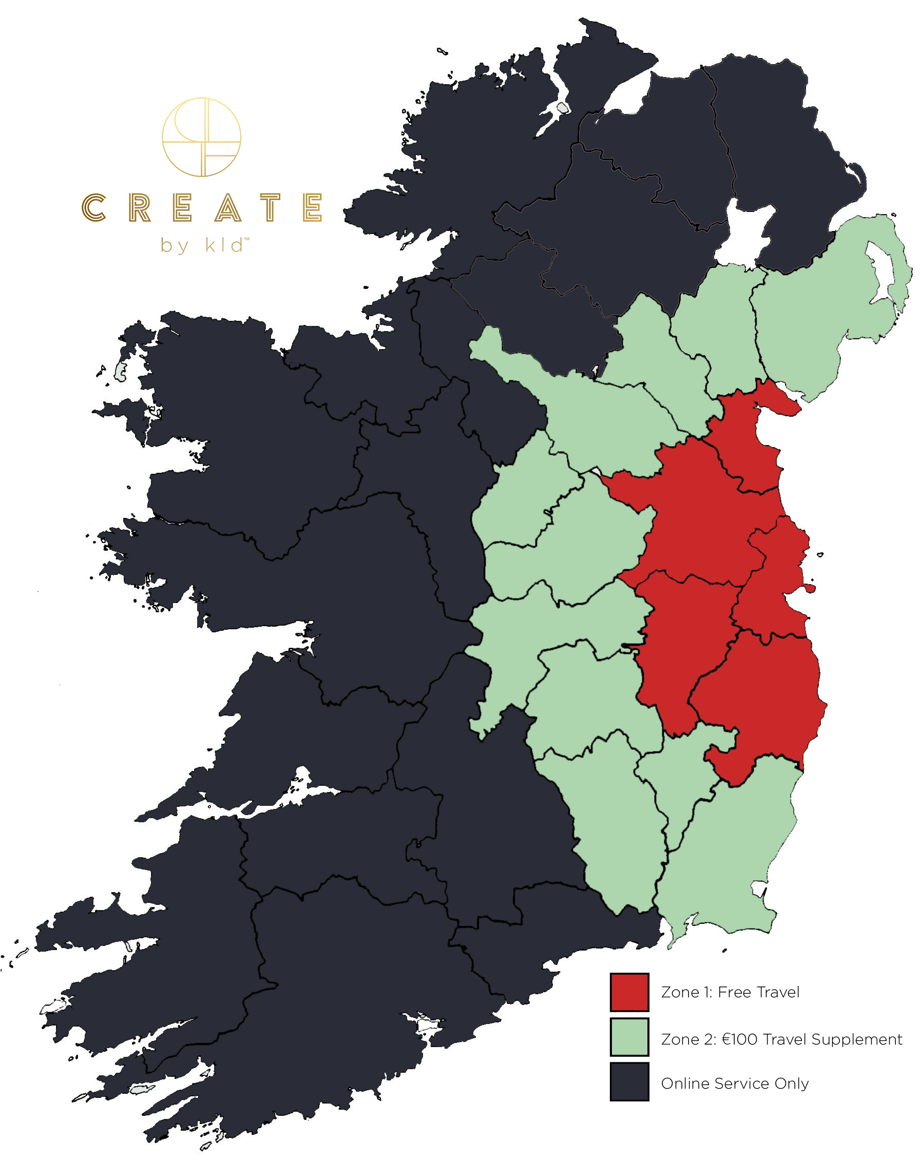 Map Of Ireland Zones_final_9.05navy.jpg