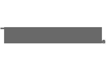 logo_worx.png