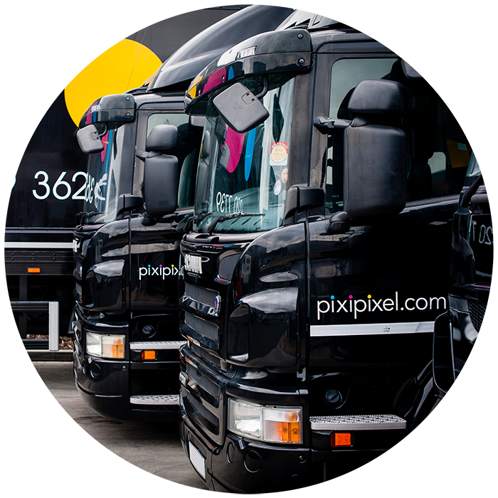 Vehicles & Generators Pricelist -
