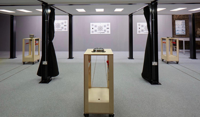 Test-room-2-OPT.jpg