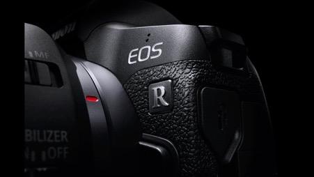 eos 3.jpg