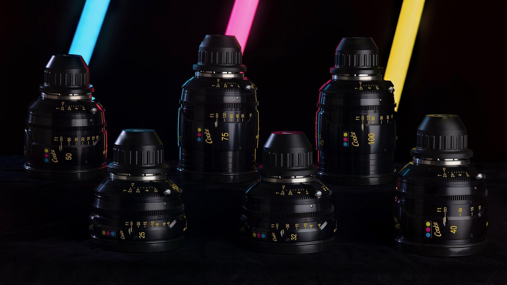 Cooke Panchro Lenses_Medium (1).jpg