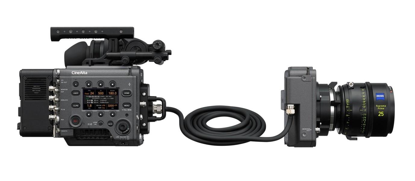 Pixipixel-Sony Venice Sensor Block-image-1.jpg