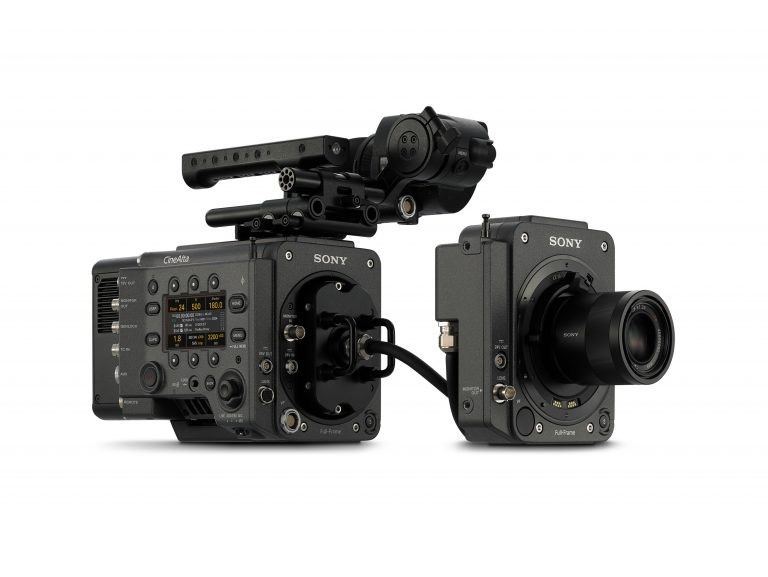 Pixipixel-Sony Venice Sensor Block-image-6.jpg